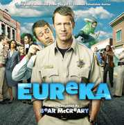 Eureka / O.S.T. (CD) at Kmart.com