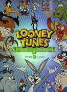 Looney Tunes: Spotlight Collection, Vol. 4 (DVD) at Kmart.com