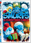 Smurfs: A Christmas Carol (DVD) at Kmart.com