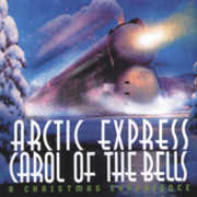 Artic Express: Carol of Bells Christmas Experience (CD) at Kmart.com