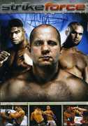 Strikeforce: MMA (DVD) at Sears.com