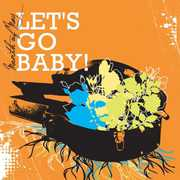 Let's Go Baby (CD) at Kmart.com