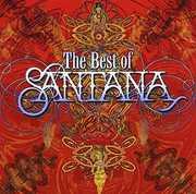 Best of Santana [Import] , Santana