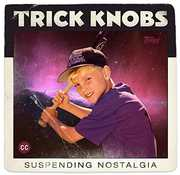 Suspending Nostalgia (CD) at Kmart.com