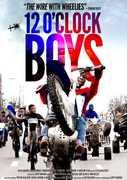 12 O'Clock Boys (Blu-Ray) at Kmart.com