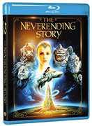 Neverending Story 30th Anniversary