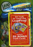 LeapFrog: Numbers Ahoy (DVD) at Sears.com