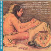 Edward MacDowell: Suite No. 2; Suite No. 1; Sea Pieces (CD) at Sears.com