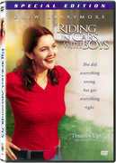 Riding in Cars With Boys (DVD) at Kmart.com