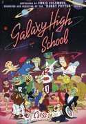 Galaxy High School, Vol. 1 (DVD) at Kmart.com