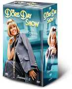 Doris Day Show: The Complete Collection, Seasons 1-5 (DVD) at Sears.com