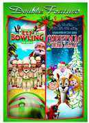 Elf Bowling: The Movie & Christmas Is Here Again (DVD) at Kmart.com