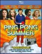 Ping Pong Summer (Blu-Ray) at Kmart.com
