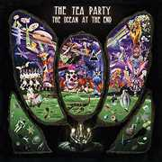Ocean at End , The Tea Party