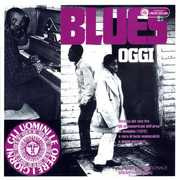 Blues Oggi / Various (CD) at Sears.com