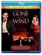 Gone with the Wind , Hattie Mcdaniel