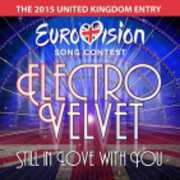 Still in Love with You [Import] , Electro Velvet