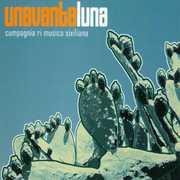 Cumpagnia Ri Musica Sixilian (CD) at Sears.com