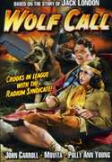 Wolf Call (DVD) at Sears.com