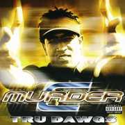 Tru Dawgs (CD) at Kmart.com