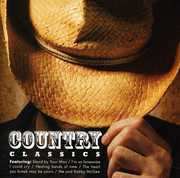 Country Classics / Various (CD) at Kmart.com