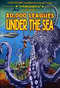 20000 Leagues Under the Sea (DVD) at Kmart.com