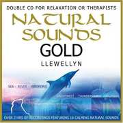 Natural Sounds (Jewel Gold) (CD) at Sears.com