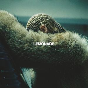 Lemonade , Beyoncé