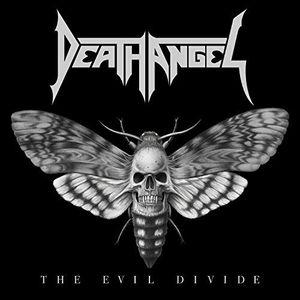 The Evil Divide , Death Angel