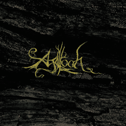 Pale Folklore - Agalloch (2016, CD NEW)