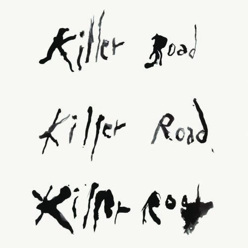Killer Road - 2 DISC SET - Jesse Paris / Smith,P Soundwalk Col (2016, Vinyl NEW)