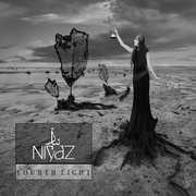 Fourth Light , Niyaz