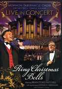 Mormon Tabernacle Choir and Orchestra at Temple Square: Ring Christmas Bells Live In Concert (DVD) at Kmart.com