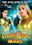 STACKED RACKS FROM MARS (DVD) at Sears.com