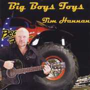 Big Boys Toys (CD) at Kmart.com