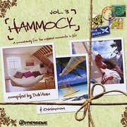Hammock 3 / Various (CD) at Sears.com