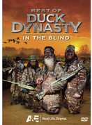 BEST DUCK DYNASTY BLIND (DVD) at Kmart.com