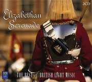 Elizabethan Serenade: The Best of Britisch Light Music (CD) at Kmart.com