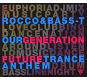Our Generation (2-Track) (CD Single) at Kmart.com