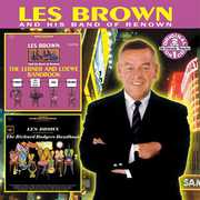 Lerner & Loewe Bandbook / Richard Rodgers Bandbook (CD) at Sears.com