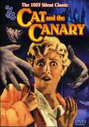 Cat & the Canary , Olivia Hussey