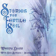 Stories for Fertile Soil (CD) at Kmart.com