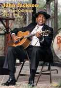 John Jackson-Video Collection (DVD) at Sears.com