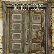 Find Your Escape (CD) at Kmart.com