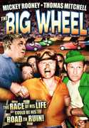 Big Wheel (DVD) at Kmart.com
