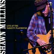 Live at the Variety Playhouse (CD) at Sears.com