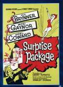 Surprise Package (DVD) at Sears.com