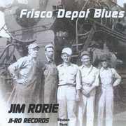Frisco Depot Blues (CD) at Sears.com