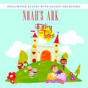 Noah's Ark (CD Single) at Kmart.com