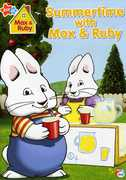 Max & Ruby: Summertime with Max & Ruby (DVD) at Sears.com